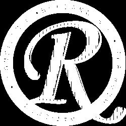 Ronny – Mézières